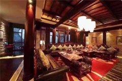 重庆南坪南滨路街道夜总会,亚洲永利会质量怎么样