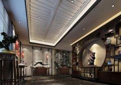 重庆市最高端的夜总会怎么样,满意度如何呢