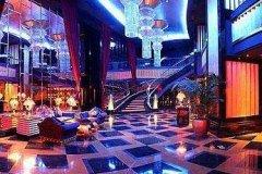 重庆江北区观音桥地下夜总会,体验一下如何