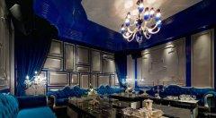 重庆澳维酒店夜总会-紫水晶酒水价格表是多少