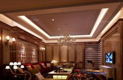 重庆创世纪酒店夜总会哪家好,体验玩乐下这家如何