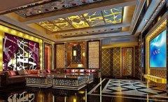 重庆南坪最好的夜总会属于哪家,这家夜总会满意吗?