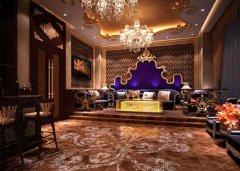 重庆最开放最好玩的夜总会,来了你绝对嗨翻全场