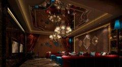 重庆天宫一号夜总会在哪里,提供具体地址位置