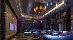 重庆江北区金紫薇夜总会怎么样,包间预订联系电话是多少