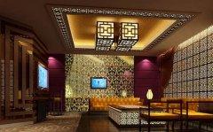 重庆丽晶酒店夜总会怎么样,包间预订联系电话是多