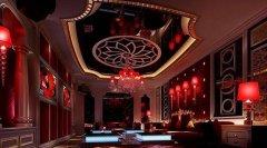 重庆夜总会怎么玩,玩的嗨的夜总会是哪家