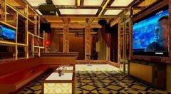 专业盘点重庆中高端夜总会,看看重庆中高档的夜总