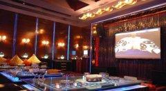 重庆紫水晶商务ktv,重庆最值得一去的ktv