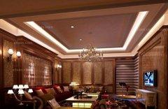 重庆哪有高档商务场ktv,高级紫水晶商务ktv预订电话是多少
