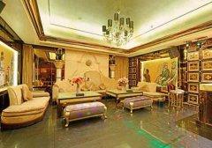 重庆渝中区有哪些夜总会?渝中好玩的夜总会在哪里