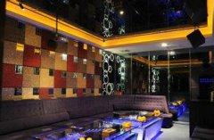 重庆比较出名的夜总会是哪家,告诉你最好的夜总会在哪里