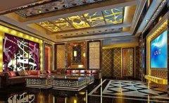 重庆澳维酒店有没有KTV?澳维酒店夜总会好玩吗