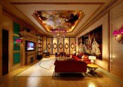 重庆哪里的荤场KTV最多?这三大高端荤商务ktv