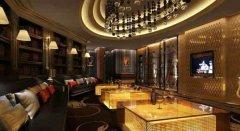 重庆夜总会荤场哪个好?好的荤场是怎么样
