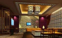 重庆最出名荤场KTV在哪呢?最出名的荤场ktv都在这里