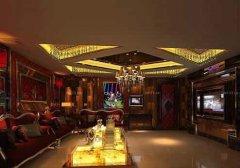 重庆高端夜总会有哪些?高端最好的是哪家