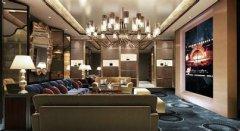 重庆海德大酒店是ktv吗?海德大酒店3楼ktv叫什么名字