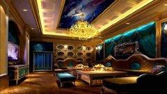 重庆喜来登大酒店ktv怎么样,喜来登大酒店价格