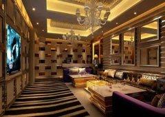 重庆东泉酒店ktv消费价格怎么样,预订电话地址在哪里