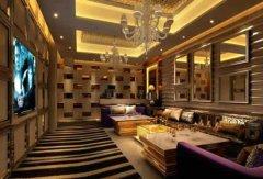 重庆高端夜总会哪家好玩呢?永利会豪华好玩高性价比