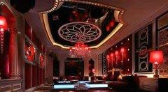 重庆江北区有哪些夜总会?江北好玩的夜总会在哪里